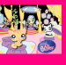 Littlest_Pet_Shop.png